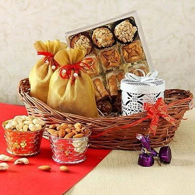 Cadouri speciale pentru cei dragi