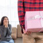 Cadouri aniversare casatorie