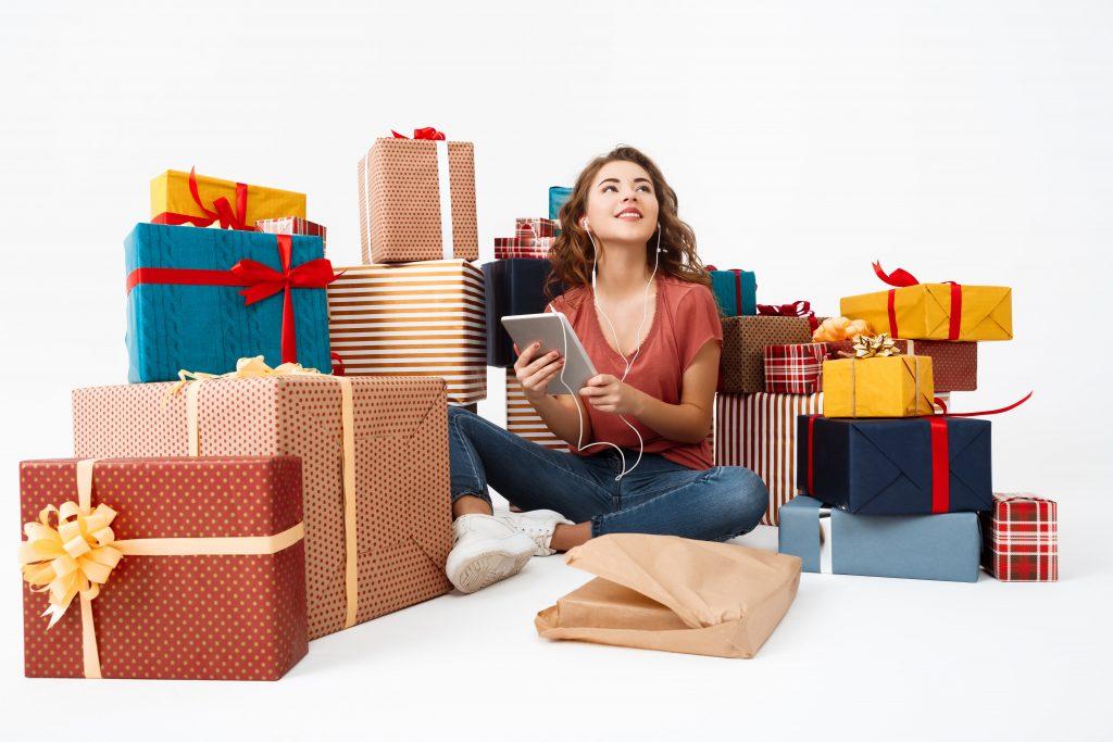 cadouri femei 30 ani
