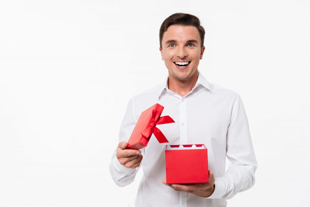 cadouri pentru sot