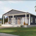 Casele prefabricate – avantaje si informatii importante despre ele