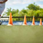 Ce este vitamina C și de ce e importantă pentru sportivi?