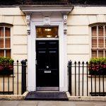 Pereții și ferestrele – metode inedite pentru decorare